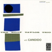 covers/397/with_candido_820399.jpg
