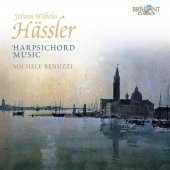 covers/398/benuzziharpsichord_music_hassler.jpg