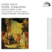 covers/398/coincellove_koncerty_haydn.jpg