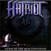 covers/398/dawn_of_the_new_centurion_hatriot.jpg