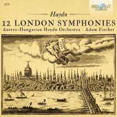 covers/398/fischer12_london_symphonies_haydn.jpg