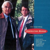covers/398/inspector_morse_vol1_429587.jpg