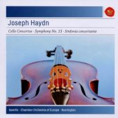 covers/398/isserliscellove_koncerty_1_2_haydn.jpg