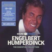 covers/398/live_humperdinck.jpg