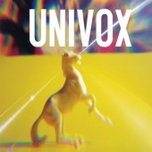 covers/398/univox_820887.jpg