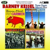 covers/399/3_classic_albums_plus_kessell.jpg