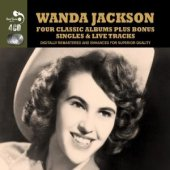 covers/399/4_classic_albums_plus_jackson.jpg