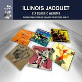 covers/399/6_classic_albums_jacquet.jpg