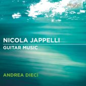 covers/399/dieciguitar_music_jappelli.jpg