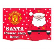 covers/399/fc_santa_stop_here_window_stickermanchester_united_fc.jpg