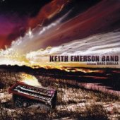covers/399/keith_emerson_band_keith.jpg
