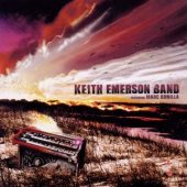 covers/399/keith_emersonmosco_keith.jpg