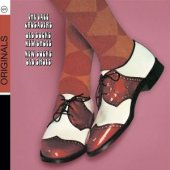 covers/399/old_socks_new_shoes_jazz.jpg