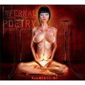 covers/399/paraphiliac_infernal.jpg