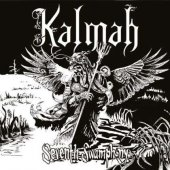 covers/399/seventh_swamphony_kalmah.jpg