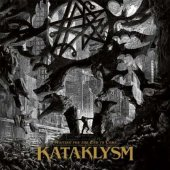 covers/399/waiting_for_the_end_to_comelt_kataklysm.jpg