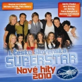 covers/4/1_ceskoslovenska_superstar_nove_hity_2010.jpg