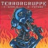 covers/4/1_world_0_future_terrorgruppe.jpg