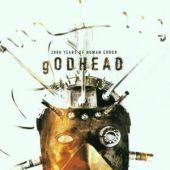 covers/4/2000_years_of_human_error_godhead.jpg