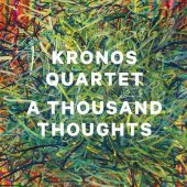 covers/4/a_thousand_thoughts_kronos.jpg