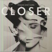 covers/4/closer_remixed_single_tegan.jpg