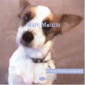 covers/4/entertainment_new_version_moulin.jpg