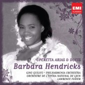 covers/4/operetta_arias_duets_hendricks.jpg