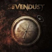 covers/4/rivers_in_the_wasteland_sevendust.jpg