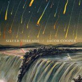 covers/4/silver_threads_cooper.jpg