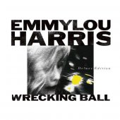 covers/4/wrecking_ball_2cddvd_harris.jpg