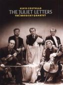 covers/40/juliet_letters_the_costello_.jpg