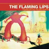 covers/40/yoshimi_battles_the_pink_robot.jpg