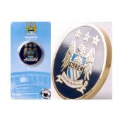 covers/401/2side_ball_marker_in_clamodznakmanchester_city.jpg