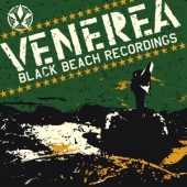 covers/401/7black_beach_recordings_823132.jpg