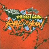 covers/401/best_damn_rap_show_823091.jpg