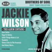 covers/401/brothers_of_soul_823517.jpg