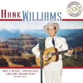 covers/401/country_legends_823492.jpg