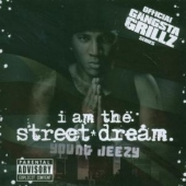 covers/401/i_am_the_street_dream_823653.jpg