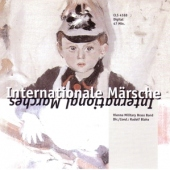 covers/401/international_marches_823170.jpg