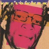 covers/401/king_yellowman_823633.jpg