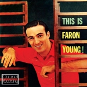 covers/401/this_is_faron_young_823659.jpg