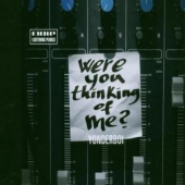 covers/401/were_you_thinking_of_me_823645.jpg