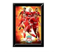 covers/402/3d_players_photo_frame_smallramecek_na_fotografieliverpool_fc.jpg
