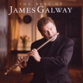 covers/402/best_of_james_galway_824981.jpg