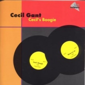 covers/402/cecils_boogie_824983.jpg