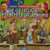 covers/402/gezelligste_feesthits3_824812.jpg