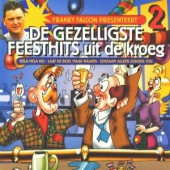 covers/402/gezelligste_feesthits_824811.jpg