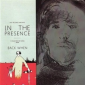 covers/402/in_the_presence_823912.jpg