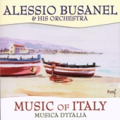 covers/402/music_of_italy_824241.jpg