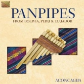 covers/402/panpipes_from_bolivia_pe_823741.jpg